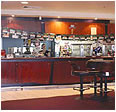 Karama Plaza Tavern - Accommodation Adelaide
