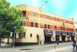 The Grand Hotel - Wollongong - Accommodation Adelaide