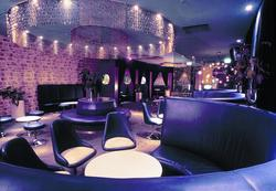 Bubble Nightclub - Accommodation Adelaide
