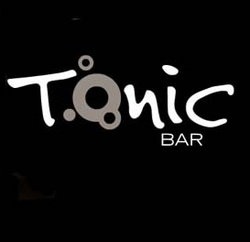 Tonic Bar - Accommodation Adelaide