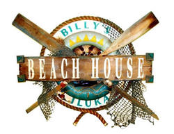 Billys Beach House - Accommodation Adelaide