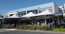 The Bayview Hotel - Accommodation Adelaide