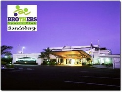 Brothers Sports Club - Accommodation Adelaide