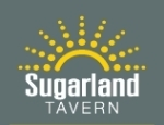 Sugarland Tavern - Accommodation Adelaide