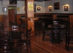 Jack Duggans Irish Pub - Accommodation Adelaide