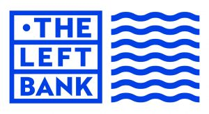 The Left Bank - Accommodation Adelaide