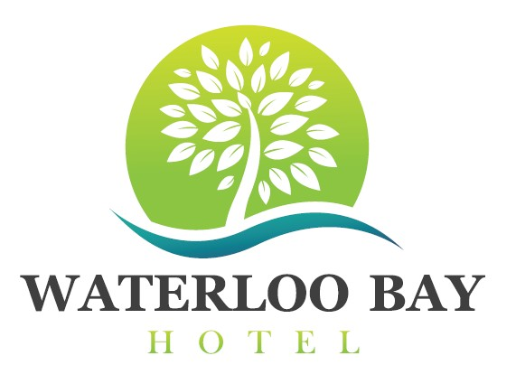 The Waterloo Bay Hotel - Accommodation Adelaide