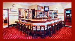 The Gardners Inn - Accommodation Adelaide