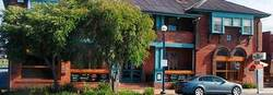 Great Ocean Hotel - Accommodation Adelaide