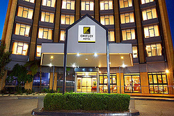 Chifley Albury - Accommodation Adelaide