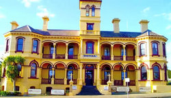 The Queenscliff Historic Royal Hotel - Accommodation Adelaide
