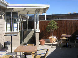 Guiding Star Hotel - Accommodation Adelaide