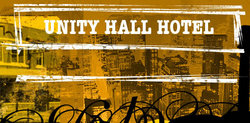 Unity Hall Hotel - Accommodation Adelaide