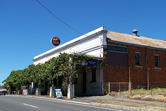 Red Hill Hotel - Accommodation Adelaide