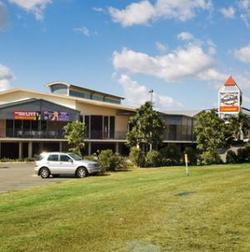 Beenleigh Tavern - Accommodation Adelaide