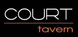 Court Tavern - Accommodation Adelaide