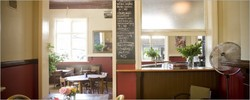 Healesville Hotel - Accommodation Adelaide