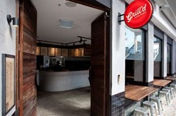 Grilld - Mount Lawley - Accommodation Adelaide
