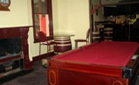 Castle Hotel - Accommodation Adelaide