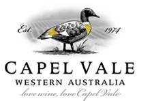 Capel Vale Brewery - Accommodation Adelaide