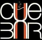 Cue Bar - Accommodation Adelaide