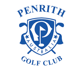 Penrith Golf and Recreation Club - Accommodation Adelaide