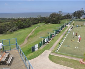 Tura Beach Country Club - Accommodation Adelaide