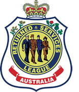 Beechworth RSL - Accommodation Adelaide
