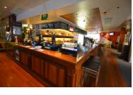 Rupanyup RSL - Accommodation Adelaide