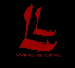 LL Wine and Dine