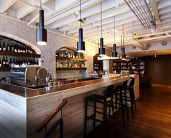 HRH Wine Bar - Accommodation Adelaide
