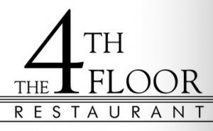 4th Floor Restaurant and Cellar - Accommodation Adelaide