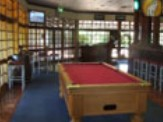 Divers Tavern - Accommodation Adelaide