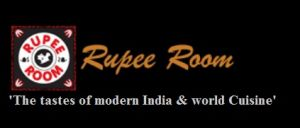 Rupee Room - Accommodation Adelaide