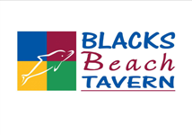 Blacks Beach Tavern - Accommodation Adelaide