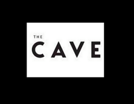Cave Bar - Accommodation Adelaide