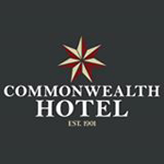 Commonwealth Hotel - Accommodation Adelaide
