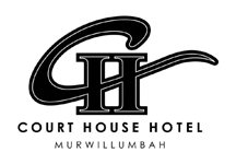 Courthouse Hotel - Accommodation Adelaide