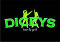 Dicey's Bar  Grill - Accommodation Adelaide