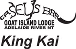 Goat Island Lodge - Accommodation Adelaide