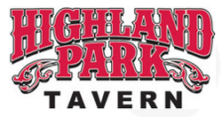 Highland Park Tavern - Accommodation Adelaide