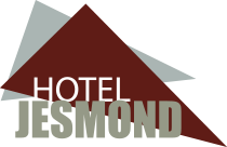 Hotel Jesmond - Accommodation Adelaide