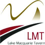Lake Macquarie Tavern - Accommodation Adelaide