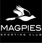 Magpies Sporting Club - Accommodation Adelaide