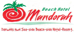 Mandorah Beach Hotel - Accommodation Adelaide