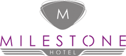 Milestone Hotel - Accommodation Adelaide