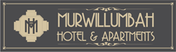 Murwillumbah Hotel - Accommodation Adelaide