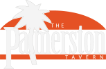 Palmerston Tavern - Accommodation Adelaide