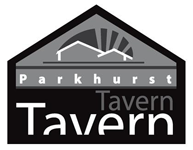 Parkhurst Tavern - Accommodation Adelaide