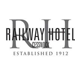 Railway Hotel - Accommodation Adelaide